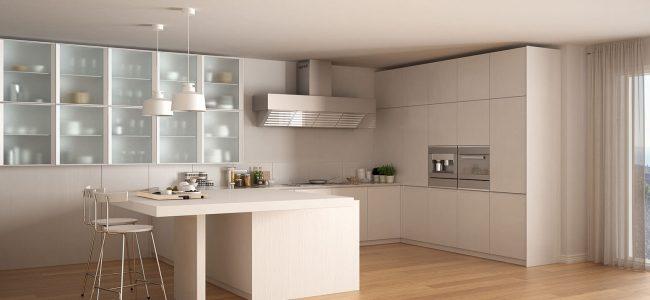 verantes kitchen